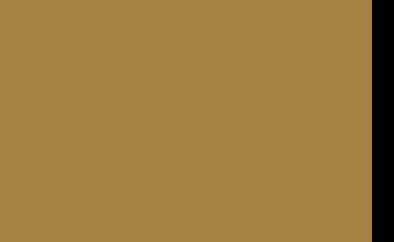 Bartley Vue